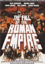 Upadek Cesarstwa Rzymskiego
