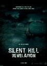 Silent Hill: Apokalipsa 3D