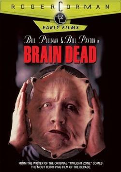 : Brain Dead