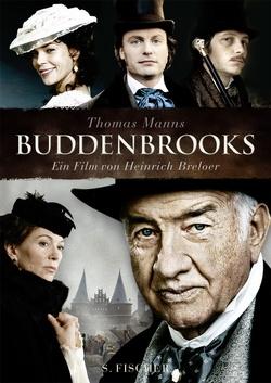 : Buddenbrookowie. Dzieje upadku rodziny