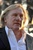 Picture of Gérard Depardieu