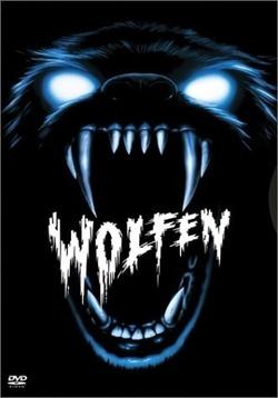 :  Wilkołaki