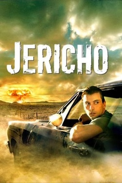 : Jericho