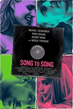 : Song to Song