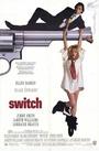Switch: Trudno być kobietą