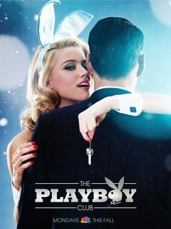 : The Playboy Club