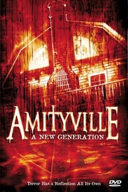 : Amityville: A New Generation