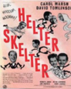 : Helter Skelter