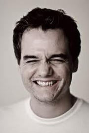 Foto: Wagner Moura