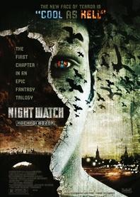 Straż nocna