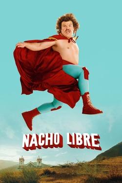 : Nacho Libre