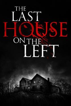 : Ostatni dom na lewo