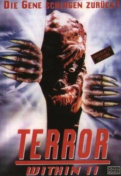 : The Terror Within II