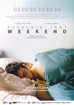 : Zupełnie inny weekend