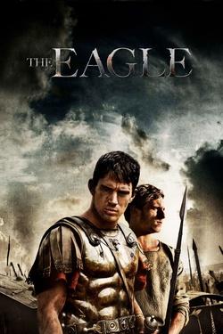 : Dziewiąty Legion