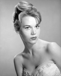Plakat: Jane Fonda