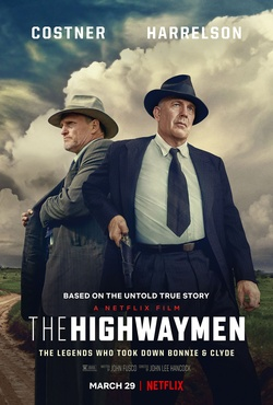 : The Highwaymen