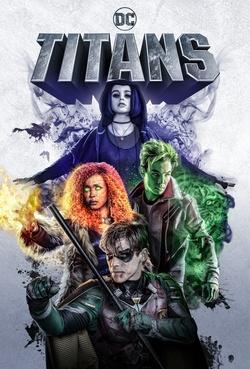 : Titans