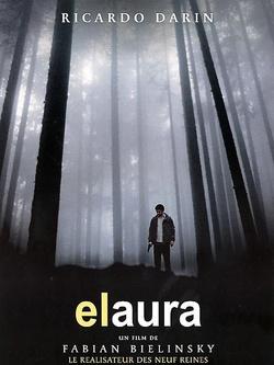 : El Aura