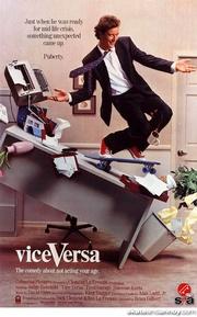 : Vice Versa