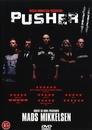 Pusher II: Krew na rękach