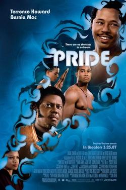 : Pride