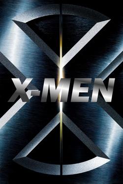 : X-Men