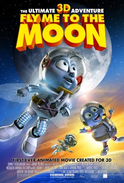 : Wyprawa na Księżyc
