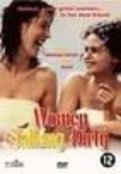 : Women Talking Dirty