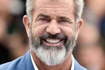 """Mel Gibson zagra emerytowanego hakera w filmie sensacyjnym """"Hot Seat"""""""