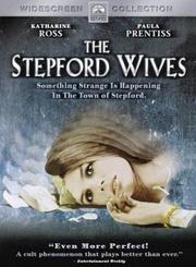 : Żony ze Stepford