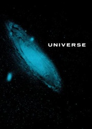 : Universe