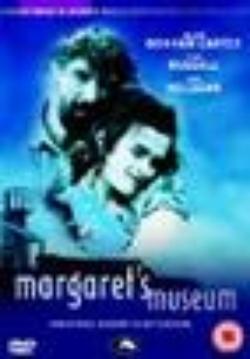 : Margaret's Museum