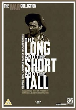 : The Long and the Short and the Tall