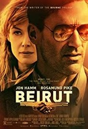 : Beirut