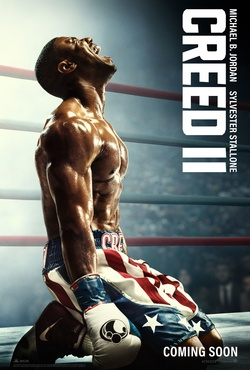 : Creed II