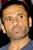 Picture of Sunil Shetty