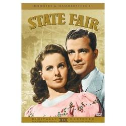 : State Fair