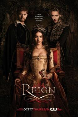 : Reign