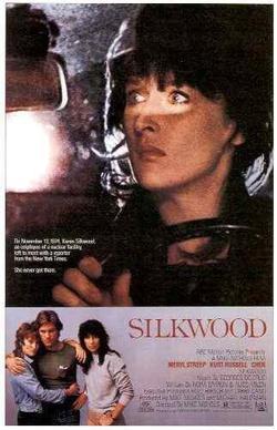 : Silkwood