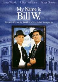 Nazywam się Bill W.