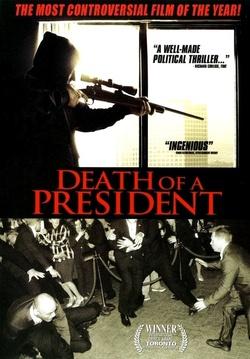 : Zabić prezydenta