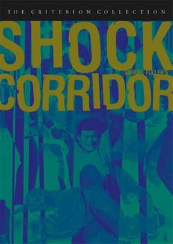 : Shock Corridor