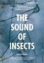 Odgłosy robaków – zapiski mumii