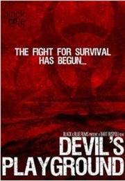 : Devil's Playground