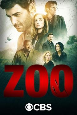 : Zoo