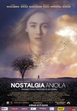 : Nostalgia anioła