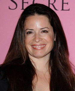 Plakat: Holly Marie Combs