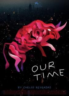 Nasz czas