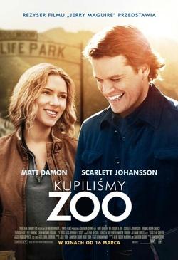 : Kupiliśmy Zoo